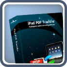 iPad PDF Transfer
