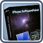 iPhone Software Suite