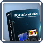iPod Software Suite