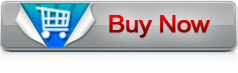 buy DVD to WMV Converter 