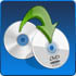 DVD to DVD copying software