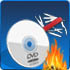 All-In-One DVD Software