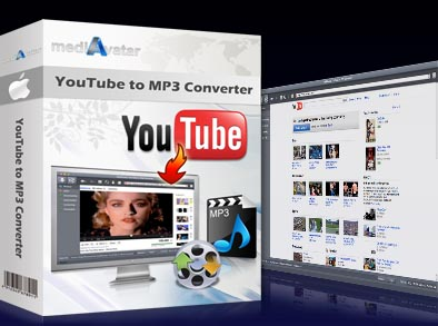 Youtube+to+mp3+mac+converter